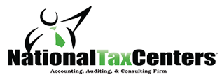 National Tax Centers